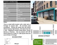 Studio, East Williamsburg Rental in NYC for $4,900 - Photo 1