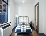 Studio, Boerum Hill Rental in NYC for $2,865 - Photo 1