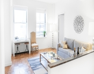 2 Bedrooms, Financial District Rental in NYC for $3,641 - Photo 1