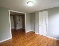 Studio, Alphabet City Rental in NYC for $1,940 - Photo 1
