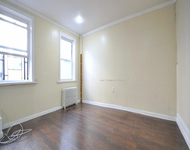 2 Bedrooms, Little Italy Rental in NYC for $2,662 - Photo 1