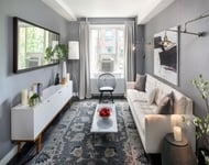 2 Bedrooms, Stuyvesant Town - Peter Cooper Village Rental in NYC for $4,964 - Photo 1