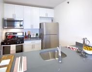 1 Bedroom, Newport Rental in NYC for $2,535 - Photo 1