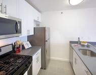 2 Bedrooms, Newport Rental in NYC for $3,002 - Photo 1