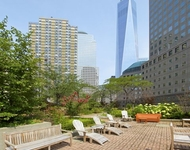 Studio, Battery Park City Rental in NYC for $2,465 - Photo 1