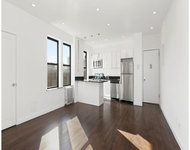 2 Bedrooms, Hamilton Heights Rental in NYC for $2,361 - Photo 1