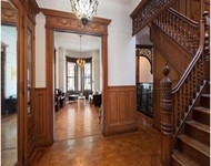 5 Bedrooms, Central Slope Rental in NYC for $9,850 - Photo 1