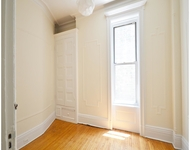 3 Bedrooms, South Slope Rental in NYC for $3,773 - Photo 1
