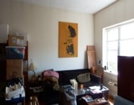 2 Bedrooms, East Williamsburg Rental in NYC for $2,250 - Photo 1