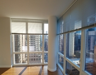1 Bedroom, Lincoln Square Rental in NYC for $5,300 - Photo 1