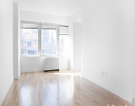 Studio, Financial District Rental in NYC for $2,311 - Photo 1