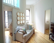2 Bedrooms, Flatiron District Rental in NYC for $3,200 - Photo 1