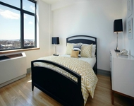 1 Bedroom, Boerum Hill Rental in NYC for $3,410 - Photo 1