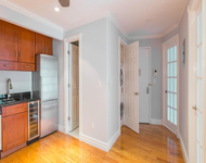 3 Bedrooms, East Village Rental in NYC for $4,395 - Photo 1