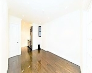 Studio, Sutton Place Rental in NYC for $2,400 - Photo 1