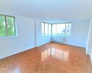 Studio, Kips Bay Rental in NYC for $2,300 - Photo 1