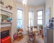 3 Bedrooms, South Slope Rental in NYC for $4,050 - Photo 1