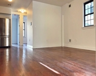 5 Bedrooms, Ridgewood Rental in NYC for $4,000 - Photo 1