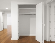 3 Bedrooms, Financial District Rental in NYC for $3,422 - Photo 1