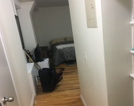 Studio at 511 east 78th  - Photo 1