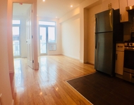 1 Bedroom, East Williamsburg Rental in NYC for $2,749 - Photo 1