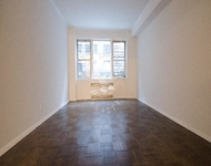 2 Bedrooms, Carnegie Hill Rental in NYC for $5,190 - Photo 1
