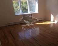 2 Bedrooms, Boerum Hill Rental in NYC for $3,117 - Photo 1