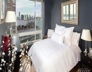 2 Bedrooms, Battery Park City Rental in NYC for $7,150 - Photo 1