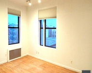 1 Bedroom, Hamilton Heights Rental in NYC for $2,100 - Photo 1