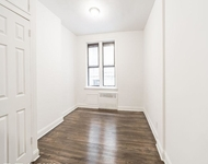 Studio, Upper East Side Rental in NYC for $2,073 - Photo 1