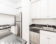 2 Bedrooms, Carnegie Hill Rental in NYC for $5,284 - Photo 1