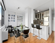 3 Bedrooms, Central Harlem Rental in NYC for $6,795 - Photo 1