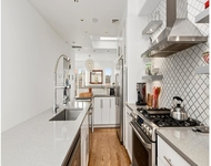 3 Bedrooms, Central Harlem Rental in NYC for $7,000 - Photo 1