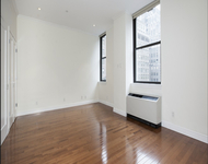 Studio, Garment District Rental in NYC for $2,595 - Photo 1