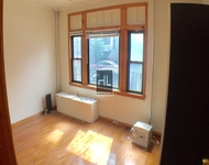 1 Bedroom, South Slope Rental in NYC for $1,995 - Photo 1