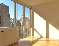 1 Bedroom, Garment District Rental in NYC for $3,000 - Photo 1