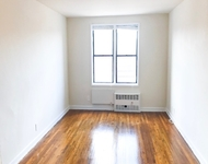 Studio, Rego Park Rental in NYC for $1,500 - Photo 1