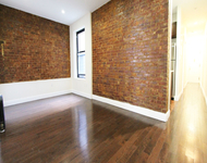 3 Bedrooms, Morningside Heights Rental in NYC for $3,150 - Photo 1