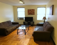 1 Bedroom, Hudson Heights Rental in NYC for $2,025 - Photo 1