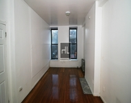 2 Bedrooms, Clinton Hill Rental in NYC for $2,200 - Photo 1