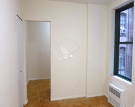 Studio, Upper East Side Rental in NYC for $1,775 - Photo 1