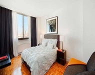 2 Bedrooms, Newport Rental in NYC for $2,461 - Photo 1