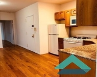 2 Bedrooms, Williamsburg Rental in NYC for $2,599 - Photo 1