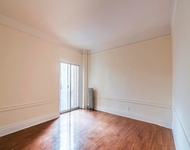 1 Bedroom, Kew Gardens Rental in NYC for $1,718 - Photo 1
