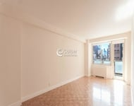 1 Bedroom, Flatiron District Rental in NYC for $4,120 - Photo 1