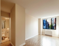 2 Bedrooms, Yorkville Rental in NYC for $4,945 - Photo 1