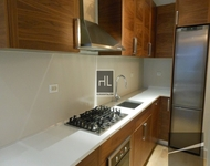 1 Bedroom, Prospect Heights Rental in NYC for $2,350 - Photo 1