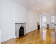 1 Bedroom, Fort Greene Rental in NYC for $2,900 - Photo 1
