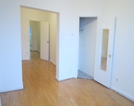 1 Bedroom, Red Hook Rental in NYC for $1,899 - Photo 1