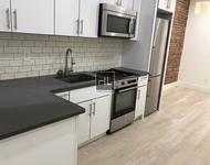 3 Bedrooms, Ridgewood Rental in NYC for $2,935 - Photo 1